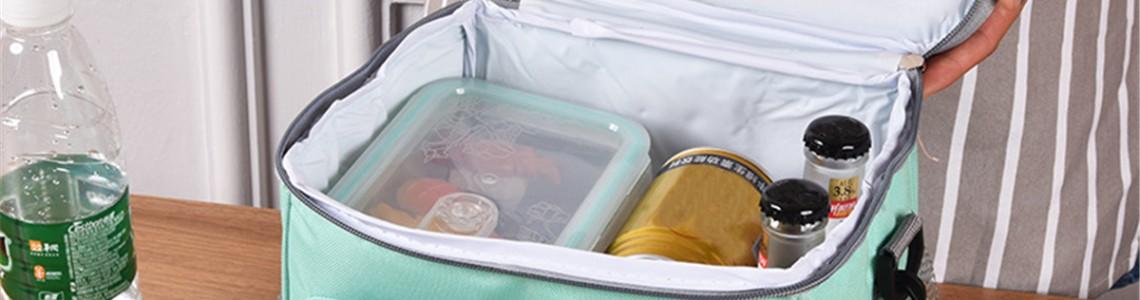 Soğutucu Termos Çanta Kullanmanın Faydaları