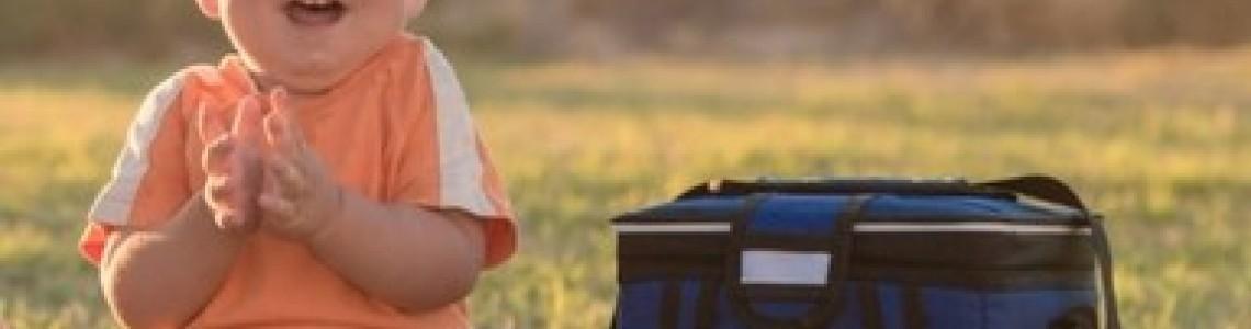Özel Yalıtımlı Soğutucu Termos Çantaların En Önemli Avantajları