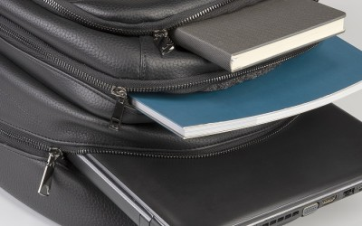 Deri Çantaların Kullanımında Dikkat Etmemiz Gerekenler