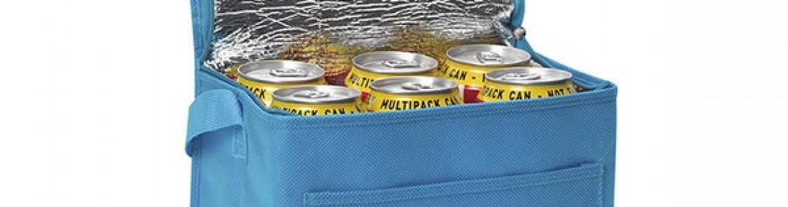 Yalıtımlı Termos Çantaların Kullanım Alternatifleri