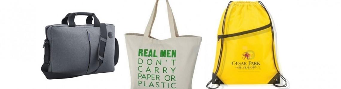 Özel Promosyon Çantaların Şirketinize Kattığı Değer Nedir?
