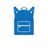 Stoklu Çantalar