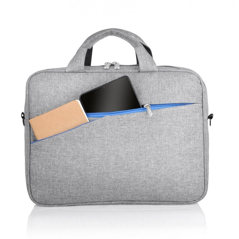 Laptop Kongre Çantası