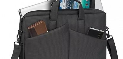 Toptan Çanta Sipariş Ederken Dikkat Edilmesi Gerekenler