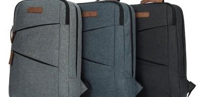 Sırt çantanızda laptop bilgisayar mı taşıyorsunuz? Bazı Güvenlik İpuçlarını Öğrenin