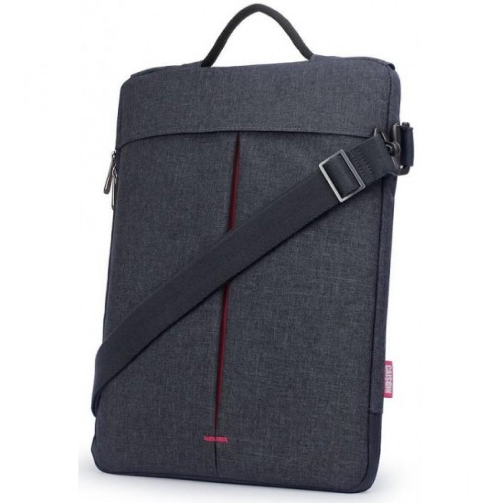 Promosyon Notebook Çantası