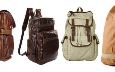 Kaliteli bir sırt çantası satın almak için 9 ipucu | Sırt Çantası Satın Alma Rehberi | Seçmek İçin Kontrol Listesi